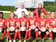 Fußball-Bezirksliga Nord: Besser und breiter aufgestellt