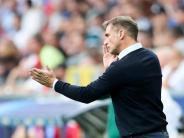 2:0 gegen Tschechien: U21 muss sich trotz geglückten EM-Starts steigern