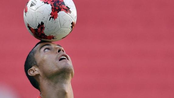 Rummenigge dementiert Interesse an Ronaldo class=