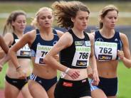 Leichtathletik: Die Saisonhöhepunkte können kommen