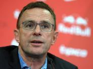 Startberechtigung der UEFA: Leipzig und Salzburg dürfen Champions League spielen