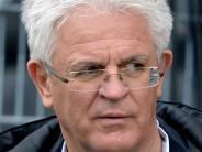: Fenerbahce sagt Test gegen FCA ab