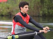Rudern: Hoch konzentriert und Medaillen im Blick