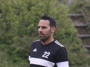 Fußball: Nach acht Jahren und 81 Toren sagt Sandro servus