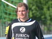 Fußball: Stätzling unterliegt Gersthofen