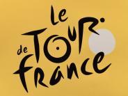 Tour de France 2017 live: So können Sie die Tour de France im TV und im Live-Stream sehen