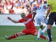 Starspieler der MLS: Amerikanischer Traum - Schweinsteiger macht Chicago stark