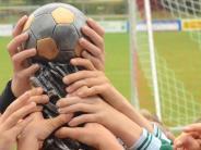 Schulsport: Gibt es  heuer zwei Kreismeister?