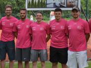 Tennis: Reisensburg jubelt