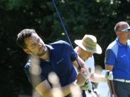Benefiz-Golfturnier: Der besondere Reiz des Presse Cups