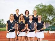 Tennis: Frauen feiern Siege im Saisonendspurt