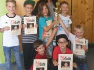 Schulsport: Ein Schachjahr zum Genießen