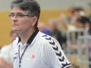 Handball: In den Tests warten Schmankerln