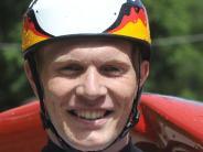 Deutsche Meisterschaft: Emily Apel paddelt zum ersten Titel