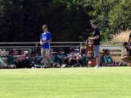 Raiffeisen-Cup 2017 in Karlshuld: Finaltag: Raiffeisen-Cup 2017 in Karlshuld: Finaltag