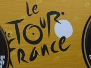 14. Etappe: Das bringt der Tag bei der Tour de France