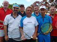 Tennis: Mehrfach-Meisterschaft für Mertingen
