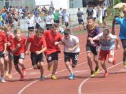 Schulsport: Das Kreissportfest kann kommen