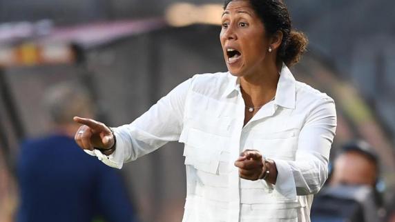 DFB-Angriffspuzzle gegen Italien im zweiten EM-Spiel