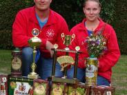 : Erfolgreiches RCM-Duo