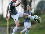 """FC Augsburg: FCA-Neuzugang Gregoritsch: Der Mann mit dem """"brutalen Schlegel"""""""