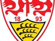 VfBStuttgartSerie (Teil 1): Ein ganz normaler Aufsteiger