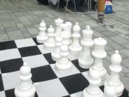 : Aichach gleicht im Schachduell gegen Schifferstadt aus