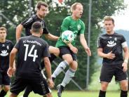 Fußball-Landesliga SüdwestSüdwest: Mit Geduld zum Erfolg