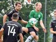 Fußball-Landesliga Südwest: Mit Geduld zum Erfolg