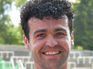 Leichtathletik: Alte Hülle mit neuem Leben