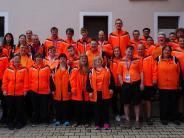 Special Olympics II: Wichtiger Schritt zur Inklusion