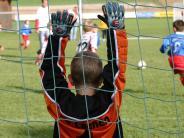 Jugendfußball: Spielausfälle sind Ärgernis für Spielleiter
