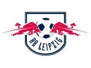 Bundesliga: Das Geheimnis des Leipziger Erfolges