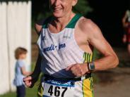 Ebershausen: Podestplätze für Ebershauser Läufer