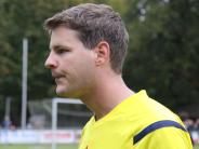 : Beretic pfeift Regionalliga