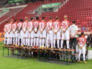FC Augsburg: Reuter rechnet nicht mehr damit, dass Hitz oder Stafylidis noch wechseln
