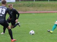 Fußball-Landesliga Südwest: Klares Chancen-Plus nicht genutzt