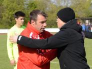 Fußball, Kreisliga: Im Fünferpack in die neue Saison