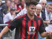 Fußball-Bezirksliga: Adelzhausen kann auf Aufholjagd verzichten