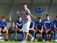 LandesligaSüdwest: Ein Sieg ist Pflicht