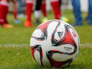 Anstoß: Der Ball ist wieder im Spiel