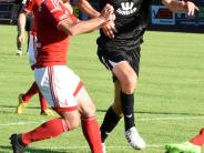 Fußball-Landesliga Südwest: Zwei Kaliber aus dem Allgäu