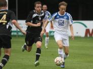 Fußball-KreisligaOst: Simonovic jubelt schon wieder