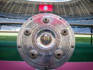 Bayern wieder die Gejagten: Zwischen Tradition und Moderne: Bundesliga vor 55. Saison