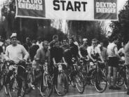 Breitensport: Augsburg schrieb deutsche Sportgeschichte