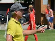 Fußball, A-Klasse Augsburg Süd: Wer erkämpft sich die Pole-Position?