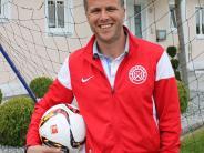 Fußball-Vorschau: Viele bekannte Gesichter auf den Trainerbänken