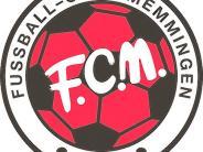 Fußball-Regionalliga: Kellerduell mit dem Aufsteiger