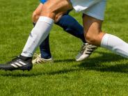 Fußball-Bezirksliga: Wörnitzstein peilt den Dreier im Derby an
