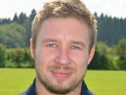 """Burtenbach: Der FC Mindeltal will oben mitspielen: """"Wollen unter die ersten Fünf"""""""
